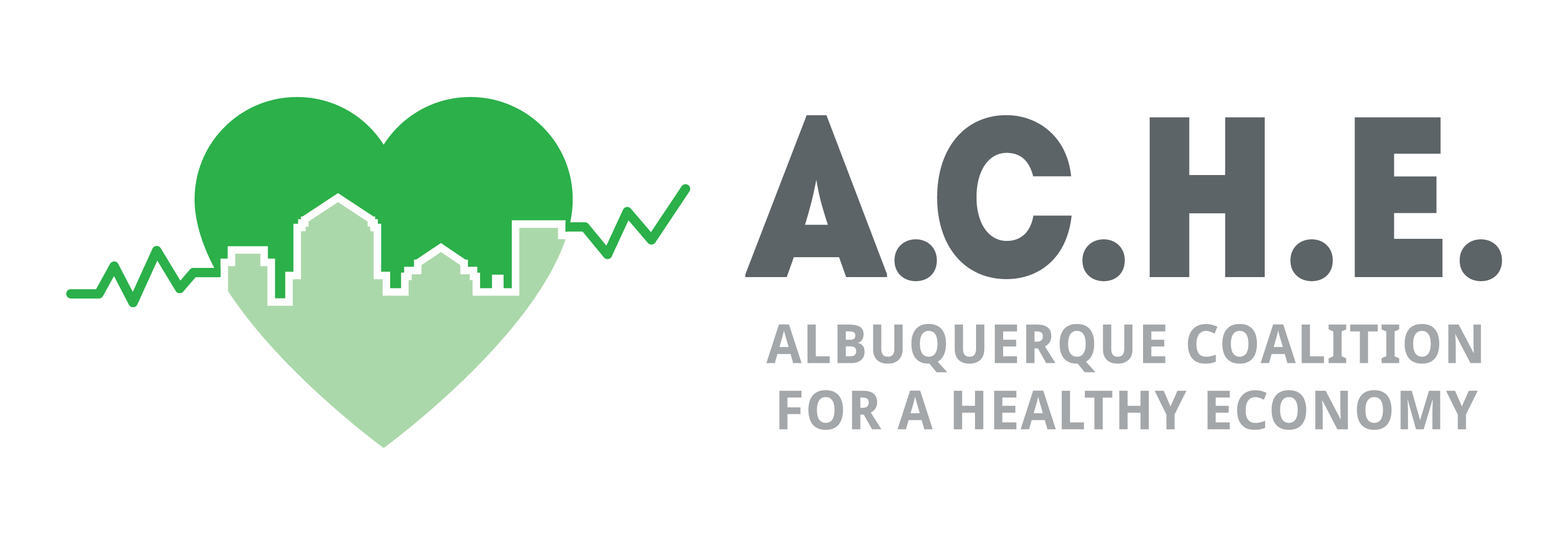 Albuquerque Coalition for a Healthy Economy